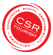 CSR Nachhaltiges Reisen HIS Kingdom