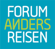 Forum anders Reisen HIS Kingdom