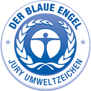 Blauer Engel HIS Kingdom