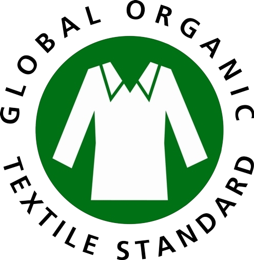Global Organic Textile Standard HIS Kingdom